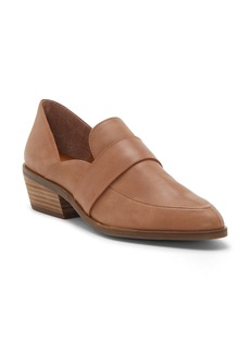 Lucky Brand Maemai Loafer (Women)