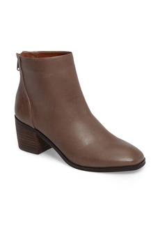 Lucky Brand Magine Bootie (Women)