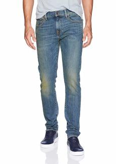 Lucky Brand Men's 110 Modern Skinny Jean  31W X 34L