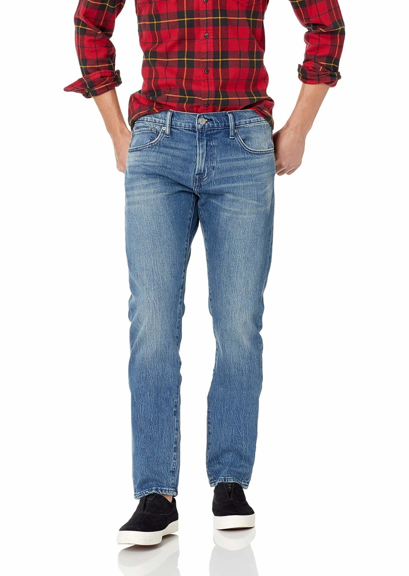 Lucky Brand Men's 110 Modern Skinny Jean in  34X32