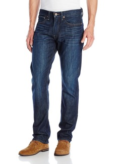 Lucky Brand Men's 121 Heritage Slim Fit Jean 29x30
