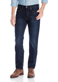 Lucky Brand Men's 121 Heritage Slim Fit Jean in  32x32