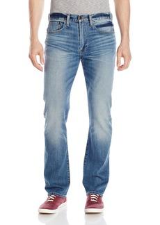 Lucky Brand Men's 121 Heritage Slim Jean