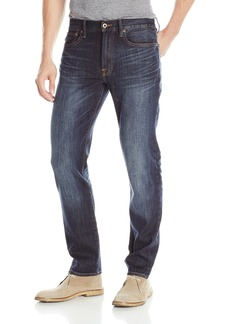 Lucky Brand Men's 121 Heritage Slim Jean  30x30