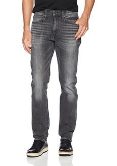 Lucky Brand Men's 121 Heritage Slim Jean  36W X 34L