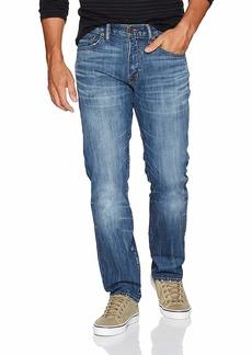 Lucky Brand Men's 121 Heritage Slim Jean  31W X 32L