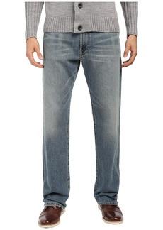 Lucky Brand Men's 181 Relaxed Straight Leg Jean  31W X 32L