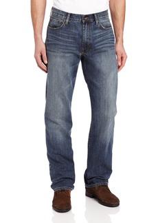 Lucky Brand Men's 181 Relaxed Straight Leg Jean In   29x30