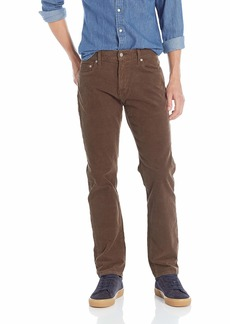 Lucky Brand Men's 221 Original Straight Jean  32X34