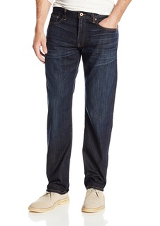 Lucky Brand Men's 221 Original Straight Jean  36x30
