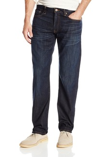 Lucky Brand Men's 221 Original Straight Leg Jean 29x32