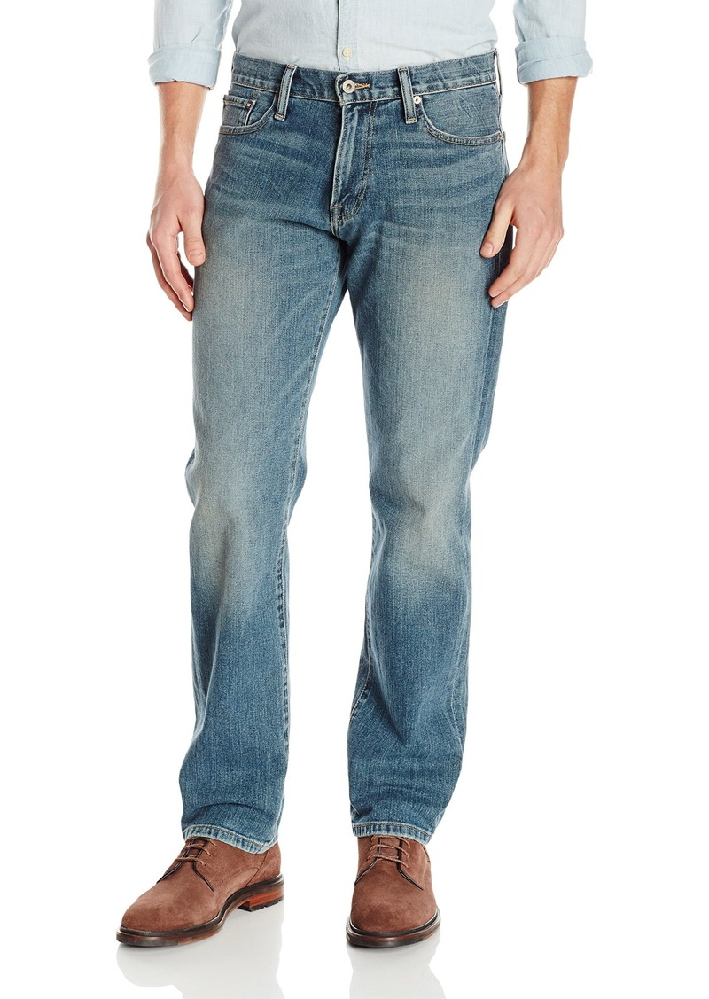 Men's Designer Jeans Our edit of men's designer jeans span Diesel to Levi's and plenty more, choose from distressed jeans, slim jeans, tapered jeans. The list is growing and the range of fits and washes is endless.