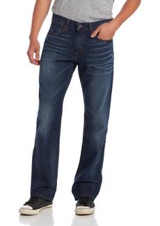 Lucky Brand Men's 221 Original Straight Leg Jean in  36x30