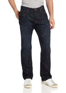 Lucky Brand Men's 221 Original Straight Leg Jean in   42x30