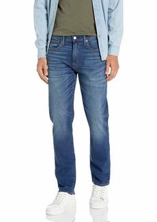 Lucky Brand Men's 223 Straight Jean  31W X 30L