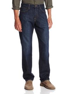 Lucky Brand Men's 329 Classic Straight Leg Jean In   32x34