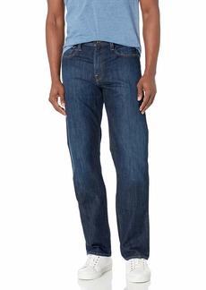 Lucky Brand Men's 329 Classic Straight Leg Jean In   30x30