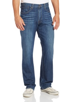 Lucky Brand Men's 329 Original Straight-Leg Jean in  30x30