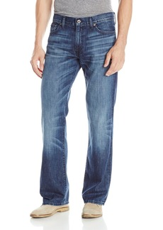 Lucky Brand Men's 361 Vintage Straight Jean  29x30