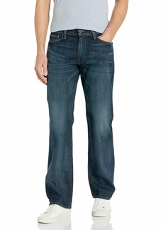 Lucky Brand Men's 361 Vintage Straight Jean  32W X 30L