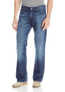 Lucky Brand Men's 361 Vintage Straight Jean  38x30