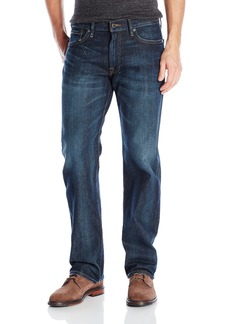 Lucky Brand Men's 361 Vintage Straight Jean  42x32