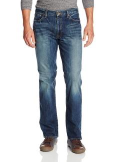 Lucky Brand Men's 361 Vintage Straight Jean In   30 32