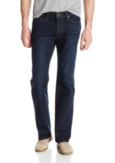 Lucky Brand Men's 361 Vintage Straight Jean in   32x34