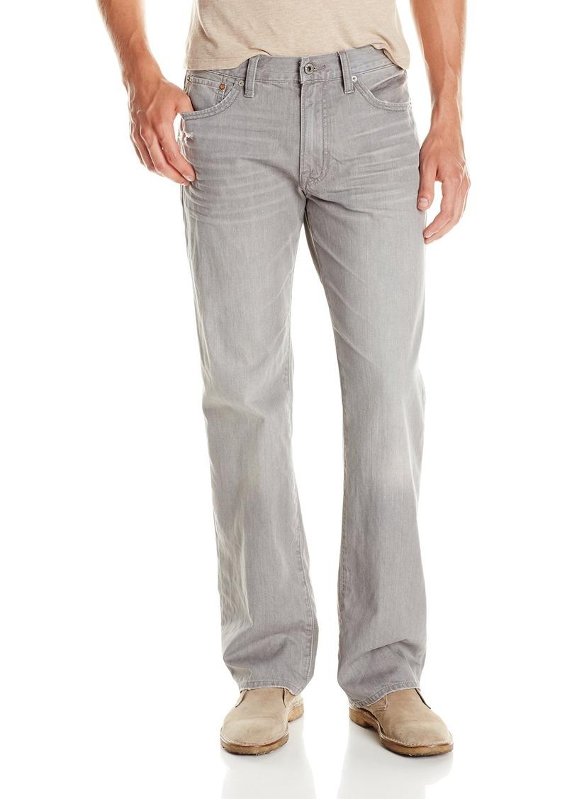 b113c818 Lucky Brand Lucky Brand Men's 361 Vintage Straight-Leg Jean in 42x32 ...