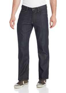 Lucky Brand Men's 361 Vintage Straight Leg Jean in    34x32