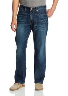 Lucky Brand Men's 361Vintage Straight-Leg Jean in  30x30