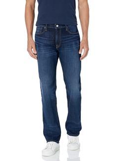 Lucky Brand Men's 363 Vintage Straight Jean  30W X 34L