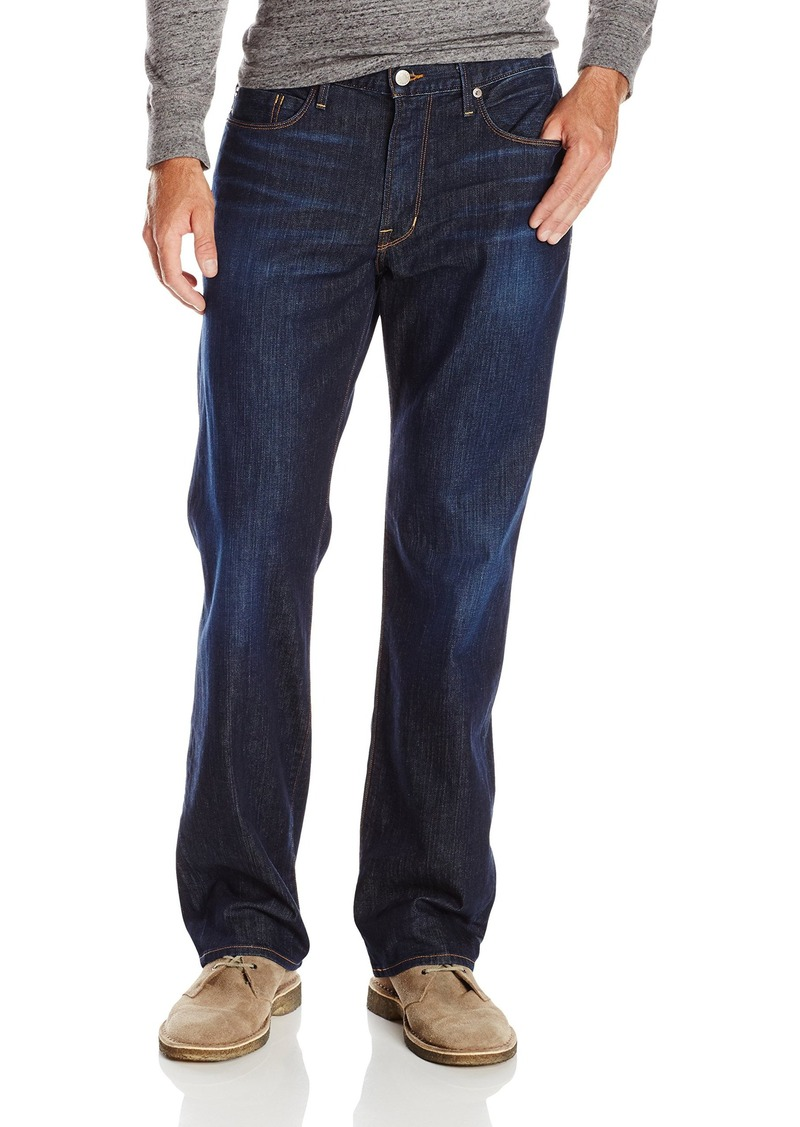 FREE SHIPPING AVAILABLE! Shop manakamanamobilecenter.tk and save on Slim Fit Jeans.