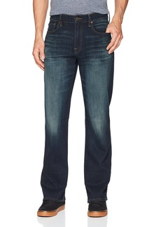 Lucky Brand Men's 367 Vintage Boot Jean in  36X30