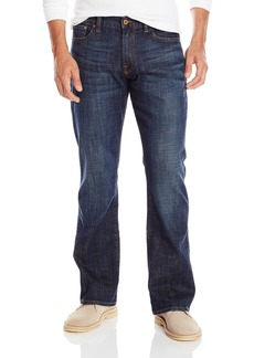 Lucky Brand Men's 367 Vintage Bootcut Jean In  34x32