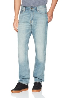 Lucky Brand Men's 410 Athletic-Fit Jean  31x32