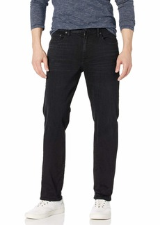 Lucky Brand Men's 410 Athletic Fit Jean  42W X 30L