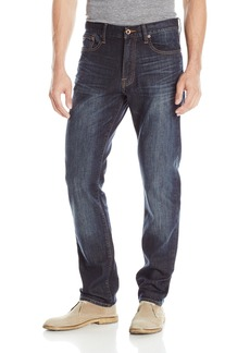 Lucky Brand Men's 410 Athletic Fit Jean 42x32