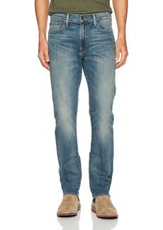 Lucky Brand Men's 410 Athletic Fit Jean in  32x36