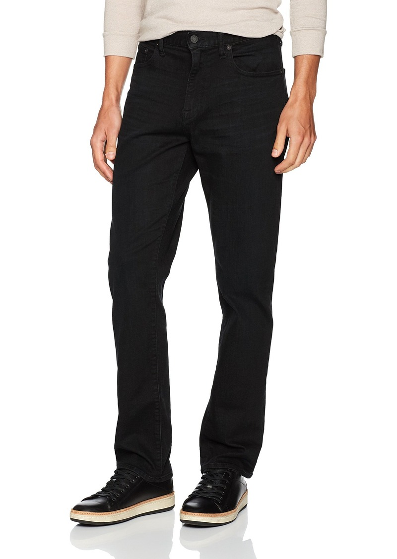 Lucky Brand Men's 410 Athletic FIT Jean in  40X34