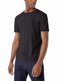 Lucky Brand Men's ACES Over Eight TEE  M