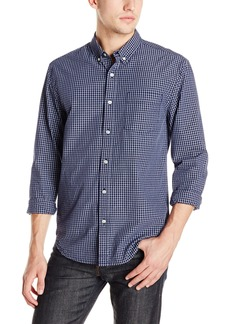 Lucky Brand Men's Bay One-Pocket Shirt in