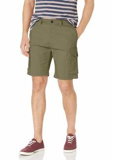 Lucky Brand Men's Cargo Shorts