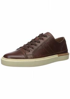 Lucky Brand Men's Dawson Sneaker   M US