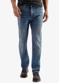 Lucky Brand Men's Fenwick 410 Athletic-Fit Jeans