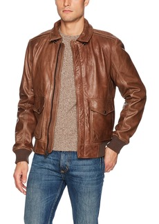 Lucky Brand Men's Jacket