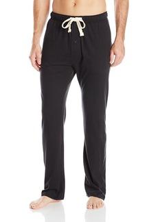 Lucky Brand Men's Knit Pant