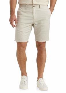 Lucky Brand Men's Laguna Linen Short