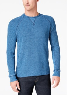 Lucky Brand Men's Lived In Thermal