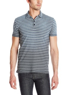 Lucky Brand Men's Polo Shirt